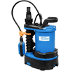KOMBINERET SUBMERSIBLE PUMP GS 750 3IN1