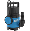RECOVERY PUMP GS 4003 P