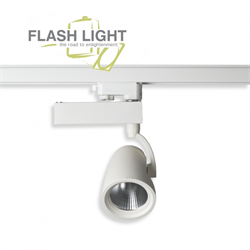 Flash Light KILO LED 28W 3F
