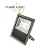 Flash Light SPLASH FLOODLIGHT 100W