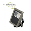 Flash Light SPLASH FLOODLIGHT 10W