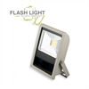 Flash Light SPLASH FLOODLIGHT 70W