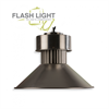 Flash Light SUN HIGH BAY LED 50W