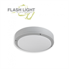 Flash Light TOSCA LED SENSOR 12W