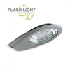 Flash Light VEJ 88W